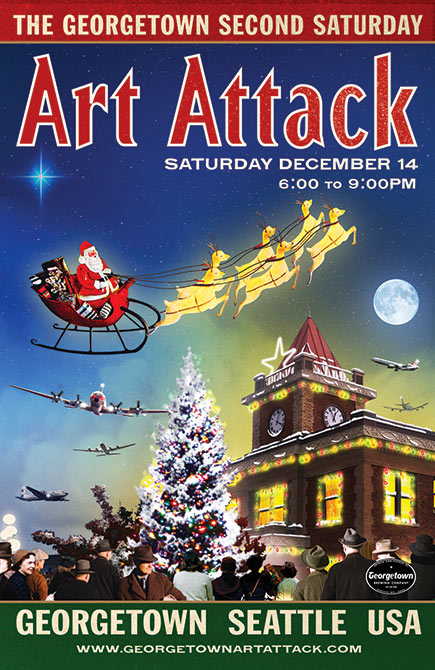 December_2013_Art_Attack_Postcard_Lo.jpg
