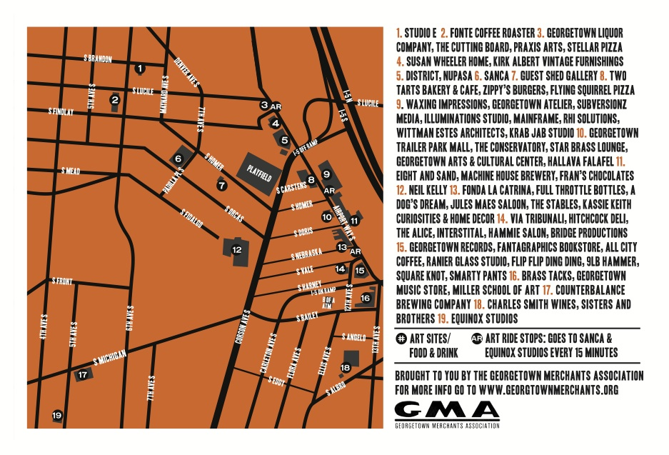 GTOWN PC MAP copy
