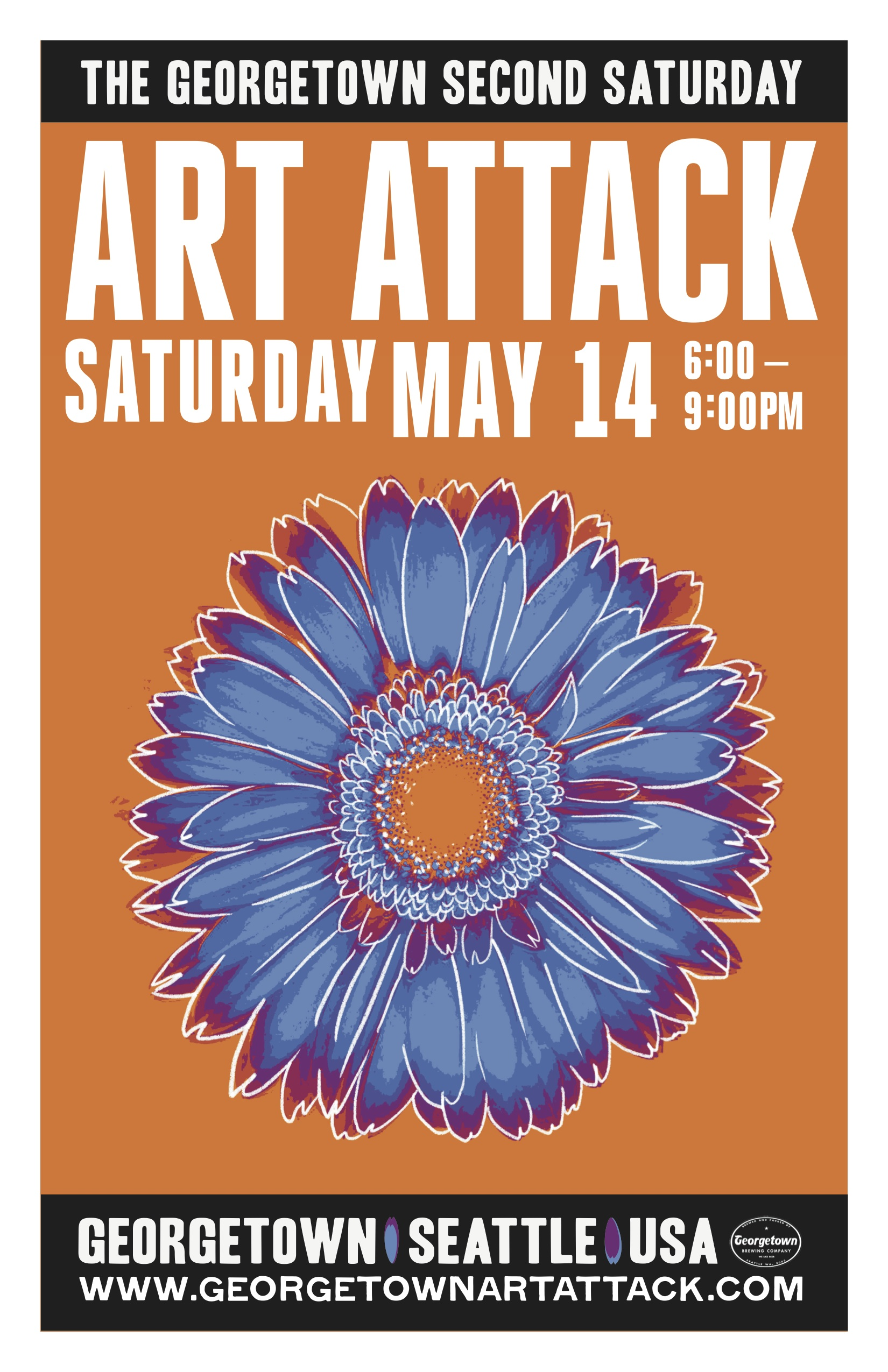 May_2016_artattackposter copy