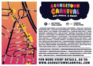 Carnivalposter2017 Gtown C Map No Bleed 2017